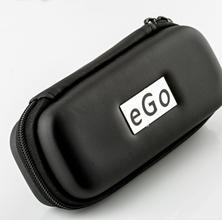 Εικόνα της ΘΗΚΗ EGO