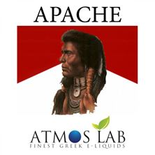 Εικόνα της ATMOS LAB Apache 10ml (Αρωμα)