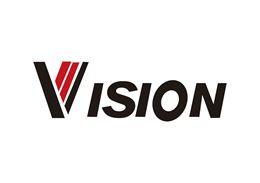 Εικόνα για τον κατασκευαστή Vision