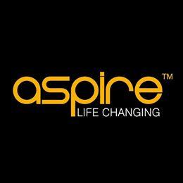 Εικόνα για τον κατασκευαστή Aspire