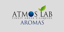 Εικόνα για τον κατασκευαστή Atmos Lab