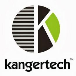 Εικόνα για τον κατασκευαστή Kangerthek