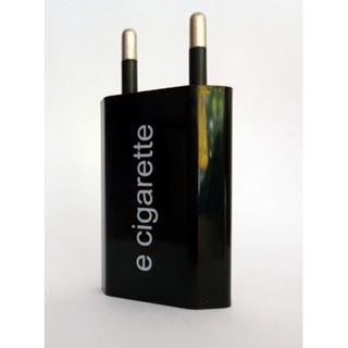Εικόνα της Φορτιστής Αντάπτορας 230V USB VS