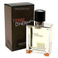 Εικόνα της TERRE D HERMES ΤΥΠΟΥ HERMES
