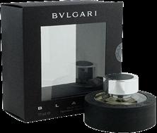 Εικόνα της BVLGARI BLACK(UNISEX) ΤΥΠΟΥ BVLGARI