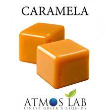Εικόνα της ATMOS LAB CARAMELA(Αρωμα 10 ml)