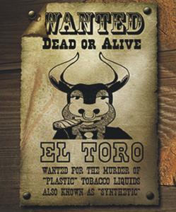 Εικόνα για την κατηγορία EL TORO