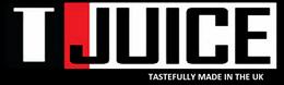 Εικόνα για τον κατασκευαστή  T-JUICE