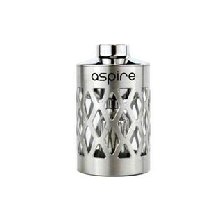 Εικόνα της Aspire Nautilus Tank with Hollowed-out Sleeve