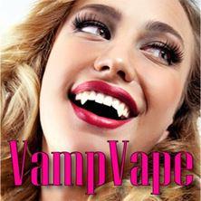 Εικόνα της T-JUICE Vamp Vape (10ml)ΑΡΩΜΑ