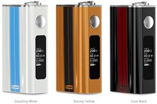 Εικόνα της MOD Evic VT Joyetech single kit