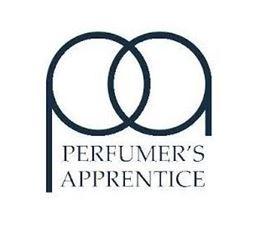 Εικόνα για τον κατασκευαστή The Perfumer's Apprentice
