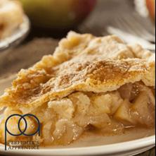 Εικόνα της Apple Pie TPA(ΑΡΩΜΑ)