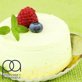 Εικόνα της Bavarian Cream TPA (ΑΡΩΜΑ)