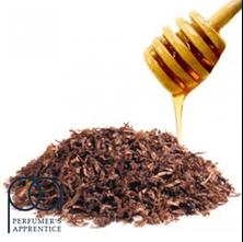 Εικόνα της Black Honey TPA (ΑΡΩΜΑ)