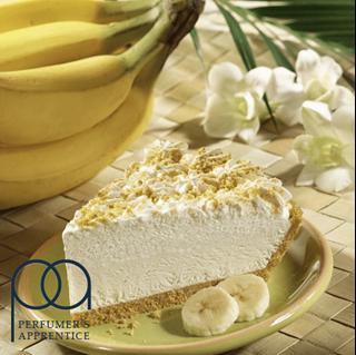 Εικόνα της Banana Cream TPA (ΑΡΩΜΑ)
