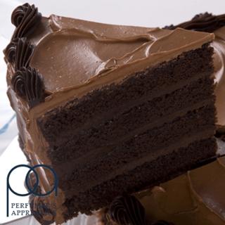 Εικόνα της Double Chocolate TPA (ΑΡΩΜΑ)