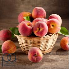 Εικόνα της Peach PTA (ΑΡΩΜΑ)