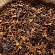Εικόνα της Tobacco TPA (ΑΡΩΜΑ)