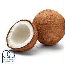 Εικόνα της Coconut Extra TPA (ΑΡΩΜΑ)
