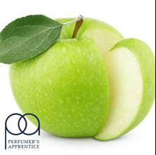 Εικόνα της Green Apple TPA (ΑΡΩΜΑ)