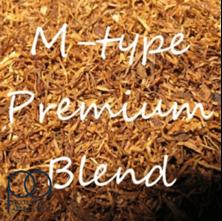 Εικόνα της Type Premium TPA (ΑΡΩΜΑ)