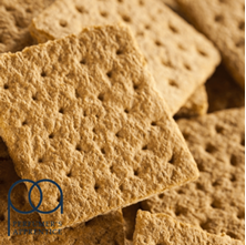 Εικόνα της Graham Cracker Clear TPA