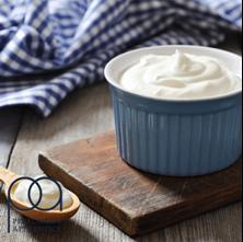 Εικόνα της Greek Yogurt TPA