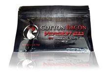 Εικόνα της Cotton Bacon Bits v2