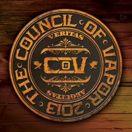 Εικόνα για τον κατασκευαστή Council Of Vapor