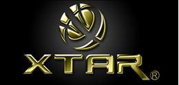 Εικόνα για τον κατασκευαστή XTAR
