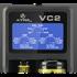 Εικόνα της ΦΟΡΤΙΣΤΗΣ XTAR VC2