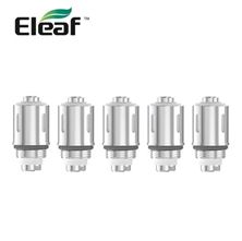 Εικόνα της GS Air Dual Coil by Eleaf