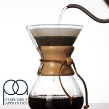 Εικόνα της TPA Coffee