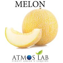 Εικόνα της ATMOS LAB FLAVOR 10ML MELON