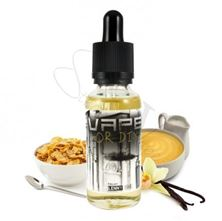 Εικόνα της Vape or DIY- PROJECT LENNY(10 ml)
