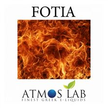 Εικόνα της ATMOS LAB FLAVOR 10ML FOTIA