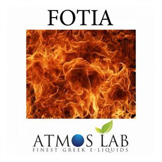 Εικόνα της ATMOS LAB FLAVOR 10ML FOTIA