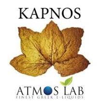 Εικόνα της ATMOS LAB FLAVOR 10ML KAPNOS