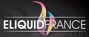 Εικόνα για την κατηγορία ΑΡΩΜΑΤΑ Eliquid France