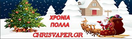 ChrisVaper