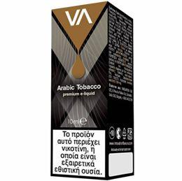 Εικόνα της Innovation Arabic Tobacco TPD 10ml