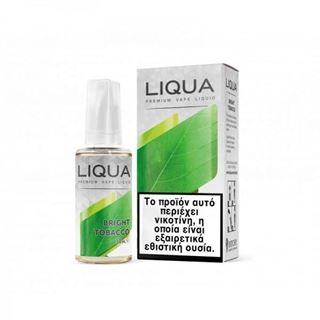 Εικόνα της Liqua New Bright Tobacco 10ml