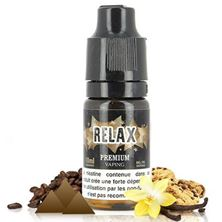 Εικόνα της ELiquid France Relax 10ml