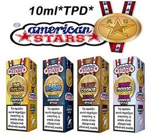 Εικόνα για την κατηγορία AMERICAN STARS 10ML *TPD*