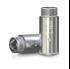Εικόνα της Eleaf iCare IC 1.1ohm coils