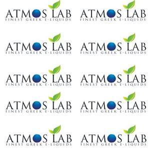 Εικόνα για την κατηγορία ATMOS LAB *TPD*
