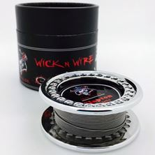 Εικόνα της DEMON KILLER  CLAPTON WIRE + COTTON