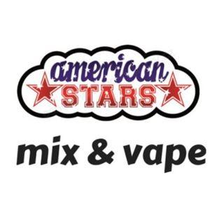 Εικόνα για την κατηγορία American Stars - Flavor Shots