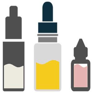 Εικόνα για την κατηγορία Flavor Shots